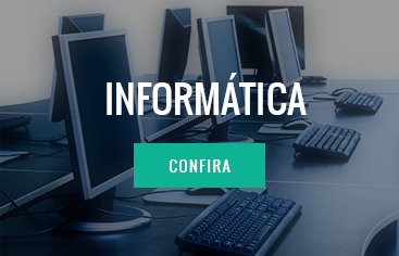 Banner Informatica