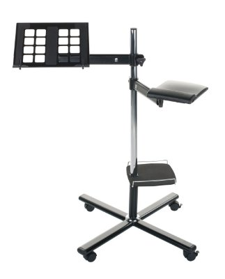 SUPORTE PARA NOTEBOOK - E-TABLE PLUS