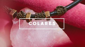 Colares 01