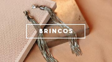 Brincos 03