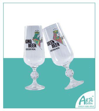 Taça Cerveja