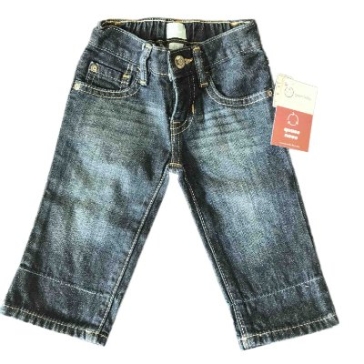 Calça Jeans - Baby GAP