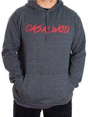 CASACO - MOLETOM - CASALWOD