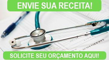Mini Banner Direito - Envie Sua Receita
