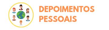 DEPOIMENTOS E RELATOS PESSOAIS