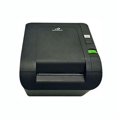Impressora Não Fiscal Térmica Bematech MP-100S