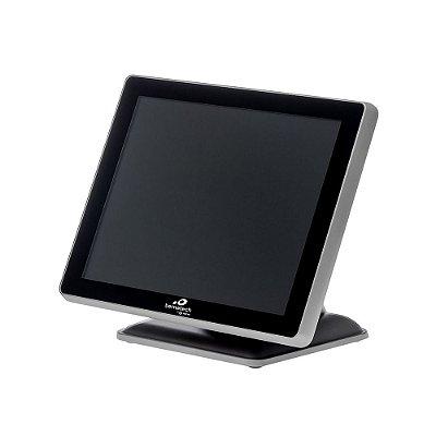 Computador Touch Screen Bematech SB 9190 J1900 4GB com Windows