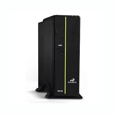 Computador Bematech RS-2100 Celeron 4GB 500GB