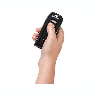 Leitor de Código de Barras Bematech BR-200 Bluetooth