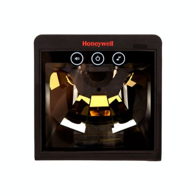 Leitor de Código de Barras Fixo Honeywell MK-7820