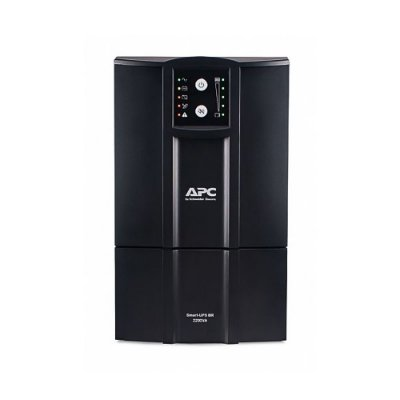 No Break APC Smart-UPS 2200VA Monovolt 115V