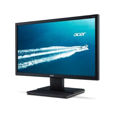 Monitor Acer V206HQL 19,5 polegadas VESA