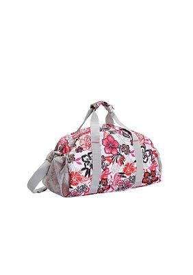 Bolsa Feminina Pequena Casual/academia Repúblic Vix 3322345