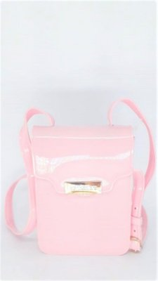 Bolsa Infantil World Colors Casual 63034