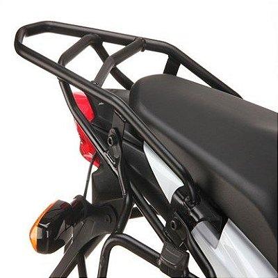 Bagageiro Honda CB300R Tubular - Givi
