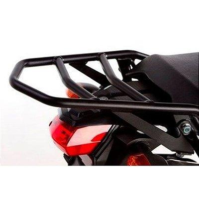 Bagageiro para Yamaha Ténéré 250 Preto - Givi