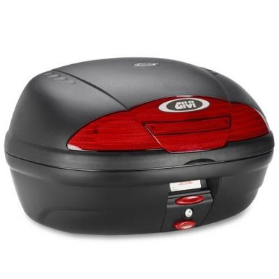 Baú Monolock E450N Simply 45Lts - Givi