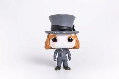 Pop Toy Mad Hatter