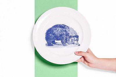 Prato Urso