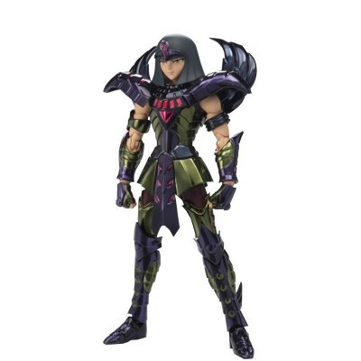 Sphinx Pharaoh Saint Cloth Myth Bandai Saint Seiya Cavaleiros do Zodiaco