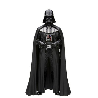 Darth Vader (Cloud City Ver.) - ArtFX+ Statue - Star Wars - Kotobukiya