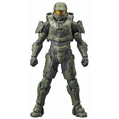 Master Chief (Halo) Arfx+ Statue - Kotobukiya 1/10 Escala
