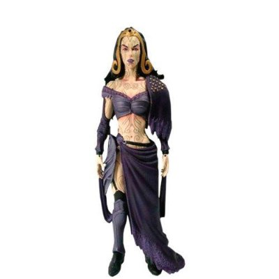 Liliana Vess (Magic The Gathering) - Legacy Collection - Funko