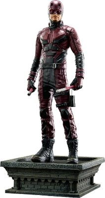 Daredevil TV Series - Marvel Gallery Statue - As Seen on Netflix