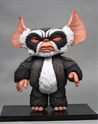 George - Gremlins - Series 1 - Neca