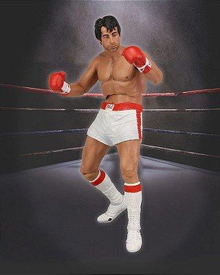 Rocky Balboa - Series 1 - Neca