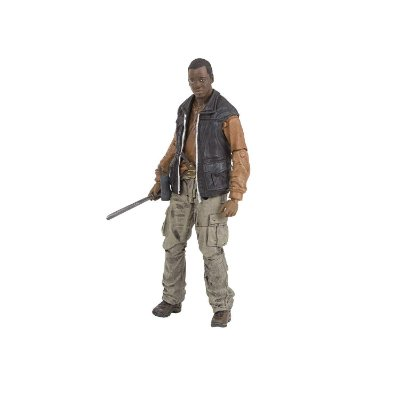 Bob Stookey - Walking Dead - Action Figure - McFarlane Toys