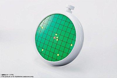 Radar do Dragão (Dragon Radar) - Proplica - Dragon Ball
