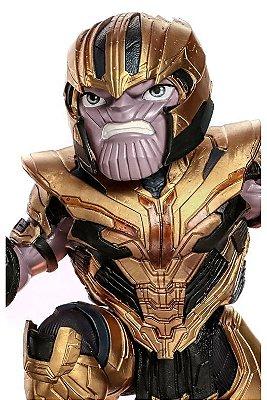 Thanos - Avengers Endgame - Minico - Iron Studios