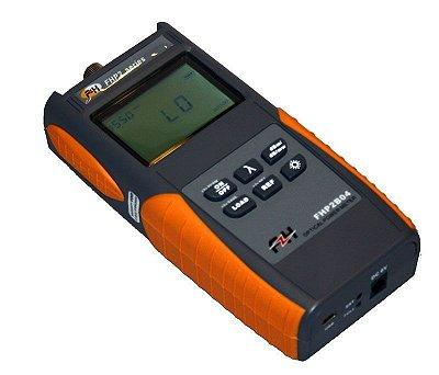 Power Meter Medidor de Potência Óptica FHP2A04 Grandway