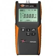 Power Meter Medidor de Potência Óptica FHP2A02 Grandway