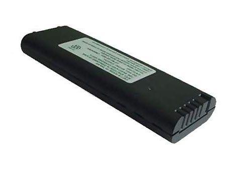 Bateria para OTDR Anritsu MT9081