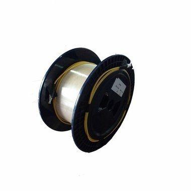 Bobina de Lançamento de Fibra Óptica MM  1000m sem conector