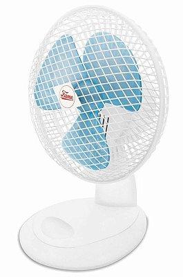 Fame - Ventilador Personal Fan 110v