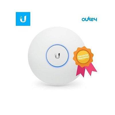 Access Point Unifi Ubiquiti UAP-AC-LITE