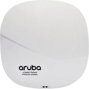 Access Point Aruba Instant On AP22, WiFi 6, 1x Porta Gigabit