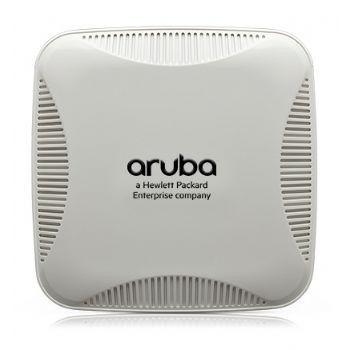 Access Point Aruba IAP-103 (RW) JW190A