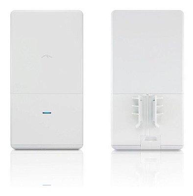 Access Point Unifi Ubiquiti (2.4 Ghz e 5Ghz) UAP-AC-M-PRO