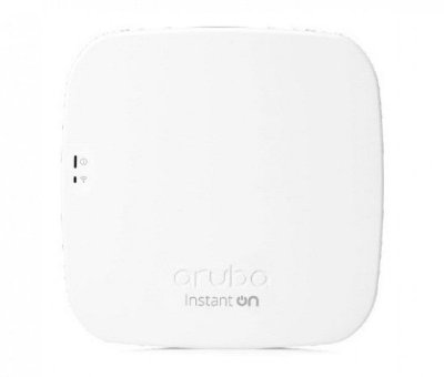 Access Point Aruba Instant On AP15 R2X06A