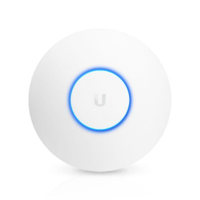 Access Point Unifi Ubiquiti Indoor UAP-XG