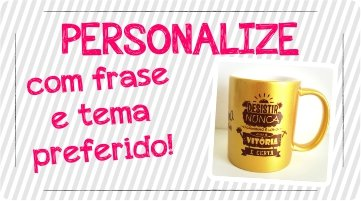 Personalize Frase