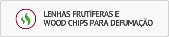 mini banner lenhas frutíferas