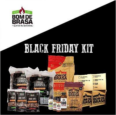 Black Friday Kit