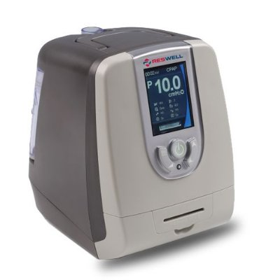 Reswell Auto CPAP RVC830A