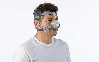 Mirage FX - Máscara Nasal