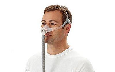 Swift FX Nano - Máscara Nasal